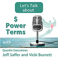 Power Term Interview